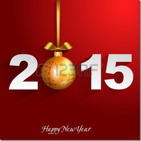 25806878-feliz-ano-nuevo-2015-vector-de-fondo