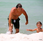Tom and Jaxon PCB 2010 (2).jpg