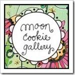 MoonCookieGallery_thumb8