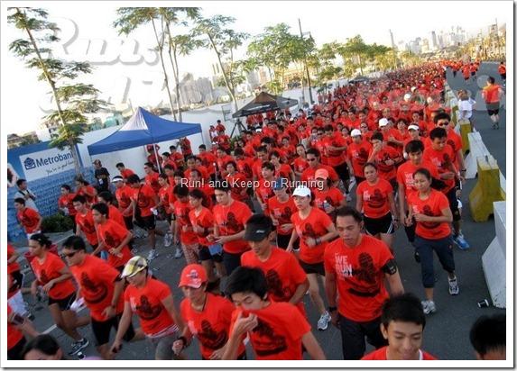 Nike run[14]