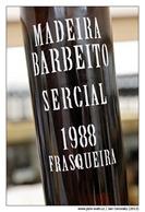 Vinhos-Barbeito-Sercial-Frasqueira-1988