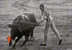 Joselito con Descarado 06