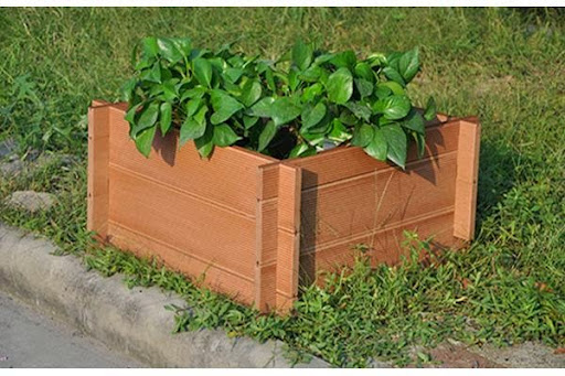 eco_friendly_brown_wpc_outdoor_furniture_square_wood_plastic_composite_flower_pot.jpg