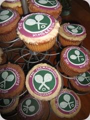 Brilliant tennis cakes!! 002[1]