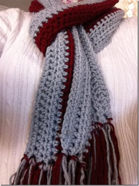 osu scarf1