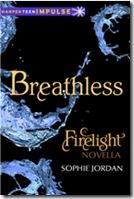 breathless-small
