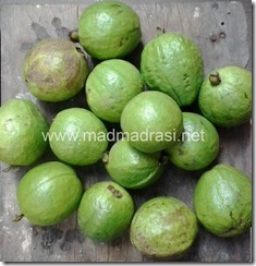 home_grown_guavas