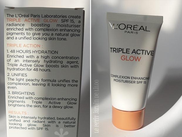 02-l-oreal-triple-active-glow-moisturiser-complexion-enhancing-review