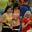 20080713 EX Petrovice 390.jpg