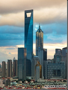 shanghai-financial-center-F