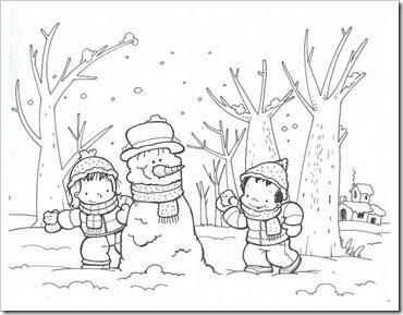 invierno14