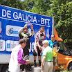 Santiago_VI_GP_Descenso (76).JPG
