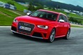 2013-Audi-RS4-Avant-31