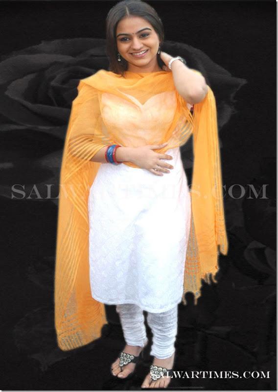 Aksha_Designer_Salwar_Kameez