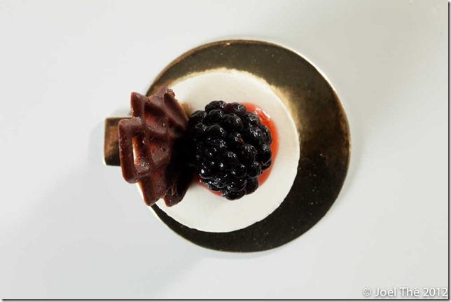 marina doces2