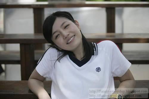 沈佳宜 (5)