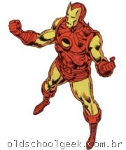 iron-man-mark-iii-horned-old-school-geek-63