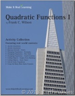 mirl-quadratic-functions-1-s