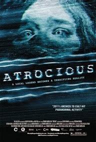 Atrocious-2-findelahistoria.com_