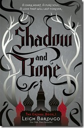 Shadow and Bone UK final