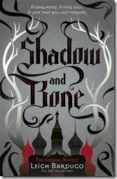 Shadow and Bone UK final