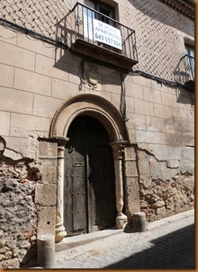 segovia, for sale N