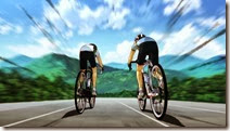 Yowamushi Pedal - 14 -27