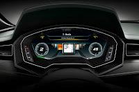 Audi-Sport-Quattro-13.jpg