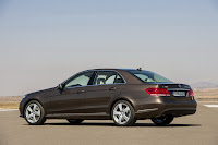 Mercedes-Benz-E-Class-05.jpg