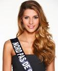 2015 miss-nord-pas-de-calais-2014 camille-cerf
