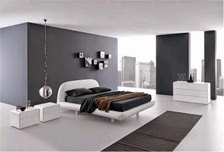 minimalist-bed-design-from-presotto-1
