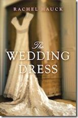 the wedding dresssm