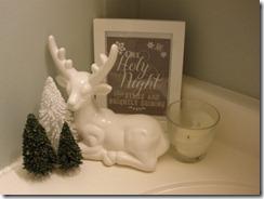 christmas house 2012 015