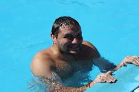 2010_rusola_20100821_152513.jpg