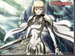 claymore_378_1024