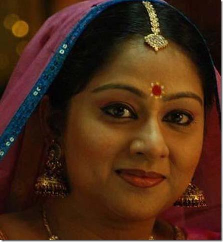 Nude fucking style malayalam actresses, angelina castro naked pics