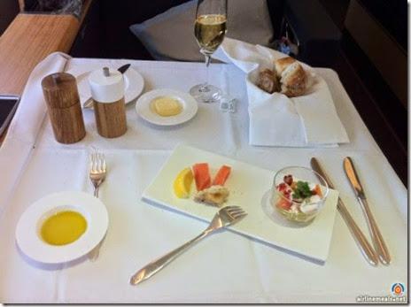 first-class-meals-037