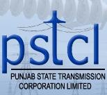 pstcl_logo