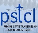 pstcl_logo