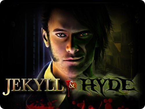 jekyllandhyde_thumb[2]
