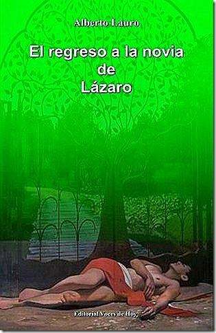 ALBERTO LAURO253