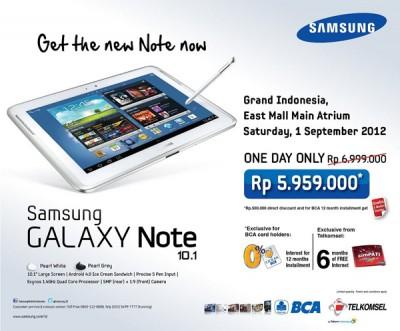 promo-samsung-galaxy-note-10.1