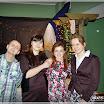 Wigilia_088-20121220.JPG