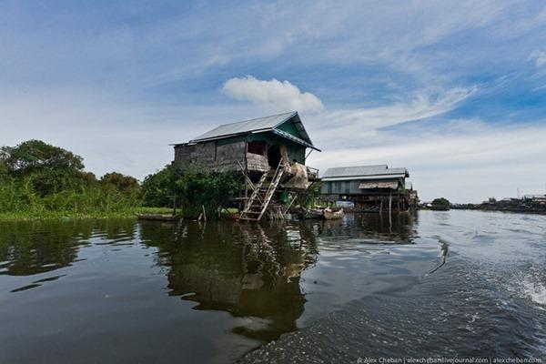 صور كمبوديا