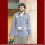 Prabhas Rebel Shoot 33_t