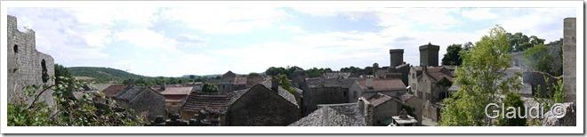 Panorama_Couvertoirade