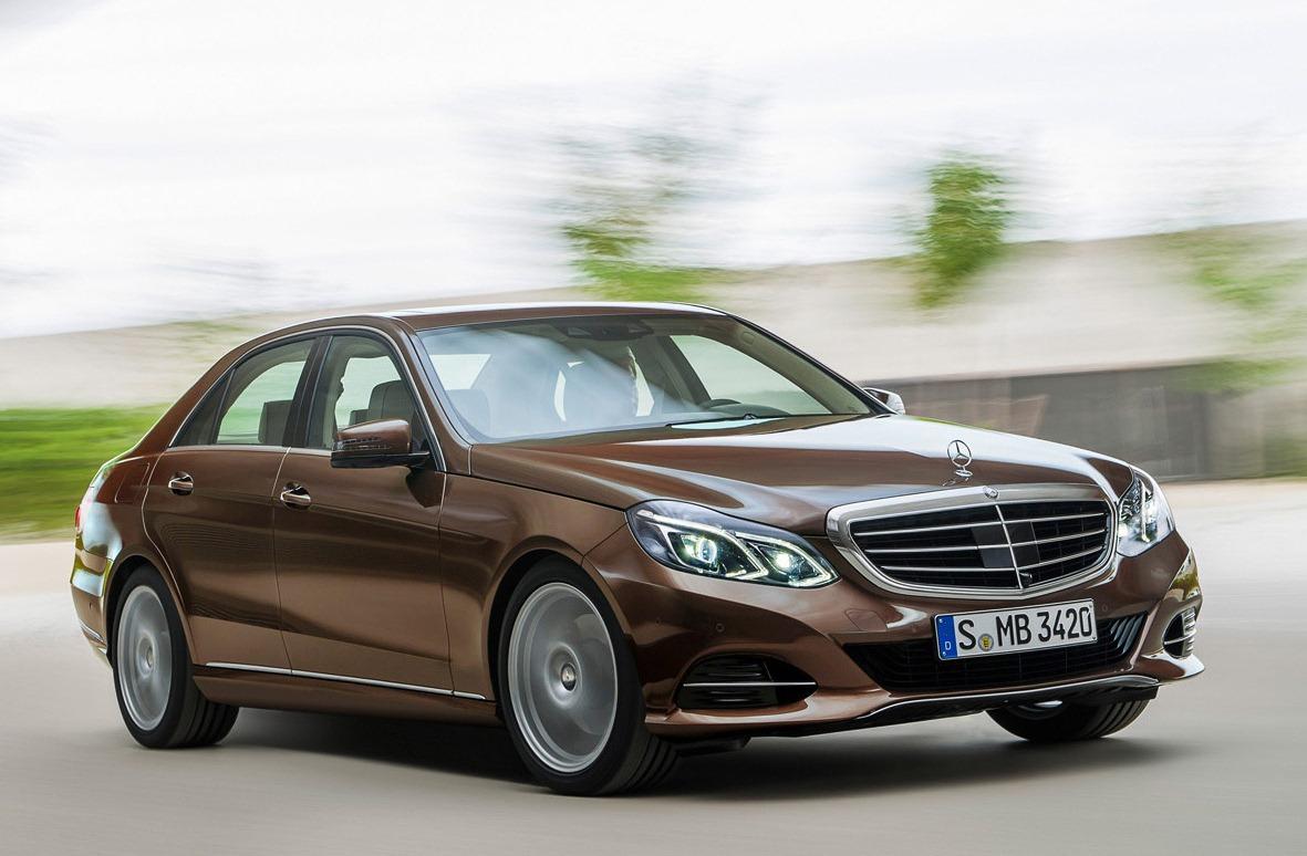 [Image: 2014-Mercedes-E-Class-1%25255B8%25255D.jpg]