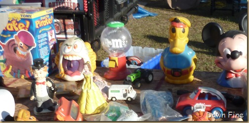 Webster flea market_003