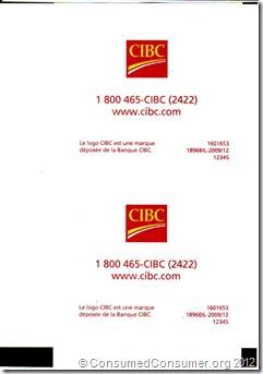 20111001-CIBCback2thefutureFLOP0002