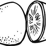fruit-lemon-coloring-pages-7-com.jpg